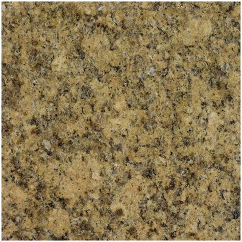 Colors Of Granite For Countertops by Cleveland Granite Color Giallo Veneziano Fabricated By Bartan Design