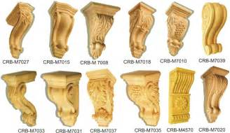 Wood Corbel Patterns Top Price Wooden Corbels Carving Designs Buy Wooden