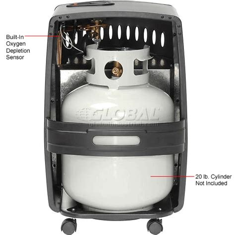 dyna glo delux propane cabinet heater dyna glo cabinet radiant propane heater ra18lpdg 18000 btu