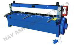 Landis And Pipe Threading Machine At Rs 85000 Piece