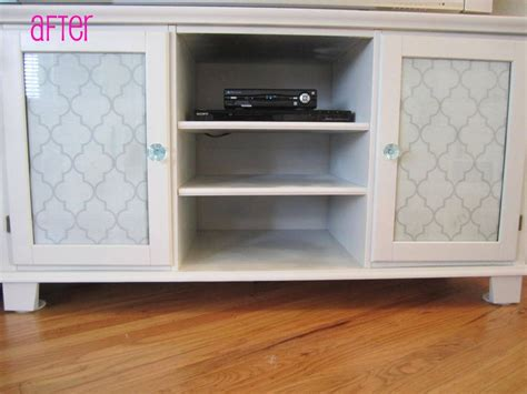 ikea tv cabinet hack ikea hacks tv stands and tvs on pinterest