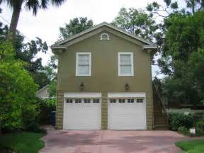 apartments with garage i m rich honesty s prot 233 g 233 e