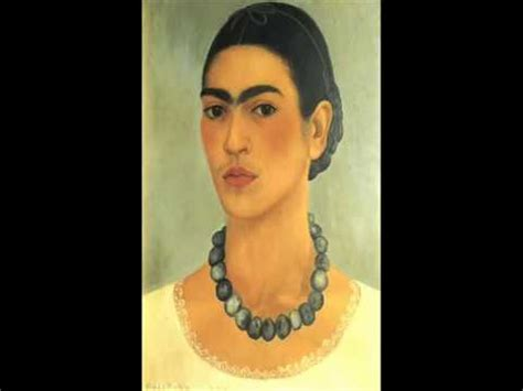 frida kahlo biography en ingles y español frida kahlo las colecciones inspiradas en frida kahlo