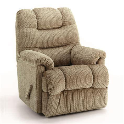 lane furniture recliner repair lane recliner replacement springs 100 lane reclining sofa