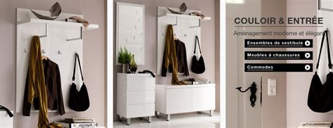 Merveilleux Meuble D Entree Tunisie #3: mobilier-maison-meuble-dentree-chaussures-tunisie-4.jpg