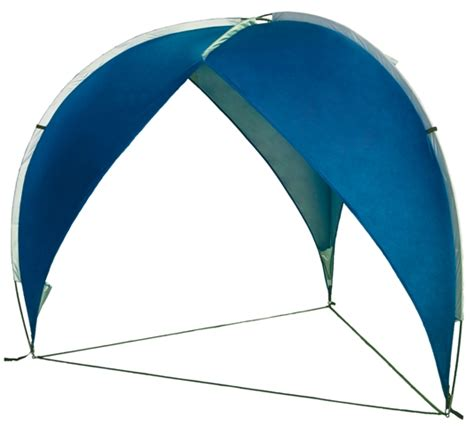 tenda da mare ferrino tenda spiaggia tarifa pesci cing store