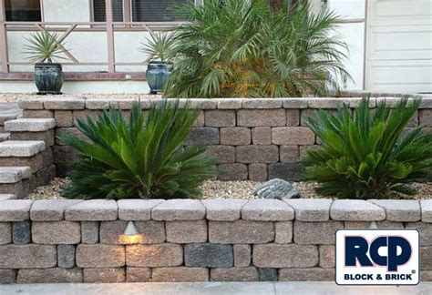 Front Yard Planter Designs Raised Planter Retaining Wall Front Garden Wall Ideas