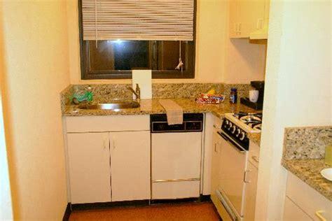 la cocina completa 8467019905 la cocina completa media sharing