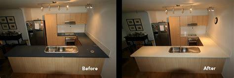 Kitchen Resurfacing   Renew Kitchen and Bathroom Resurfacing