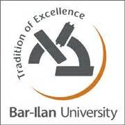 Bar Ilan International Mba by Bar Ilan International Mba Secret Tel Aviv