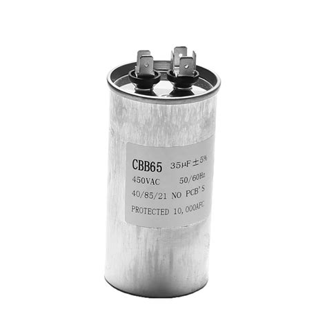 air conditioner capacitor canada 28 images air