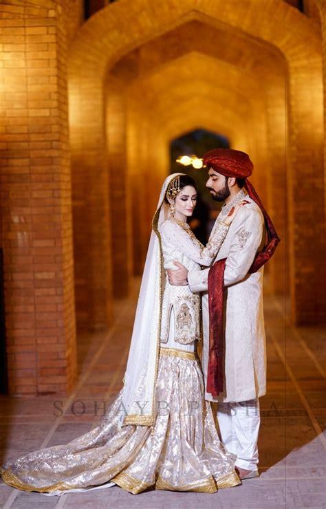 nikkah nikah dress nikkah dress bridal wear