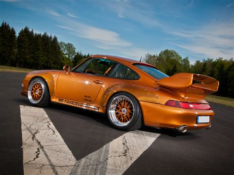 Porsche Scene by Porsche Scene Features Top Story In Porsche Scene 08