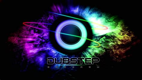 best dubstep best dubstep remixes 2013 popular songs ᴴᴰ