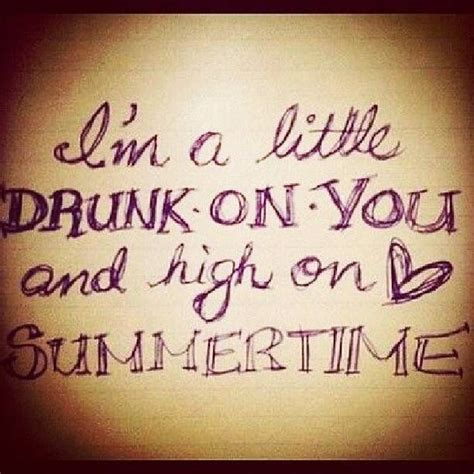 country song lyrics quotes about country country lyrics quotes quotes pics