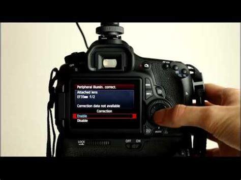 best cameras for photography canon eos 60d nikon best 25 canon 60d ideas on canon cameras