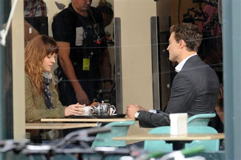 film fifty shades of grey complet en arabe benedict cumberbatch and dakota johnson lunch in nyc