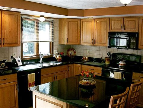 Kitchen Cabinets Syracuse Ny by Kitchen Cabinets Syracuse Ny Kitchen Cabinets Oswego Ny