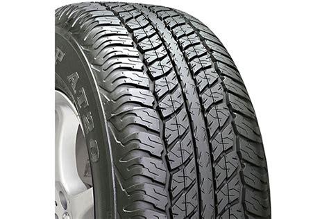 who makes the best light truck tires best light truck tires