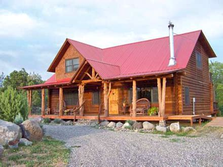 one bedroom cabins to build small log cabin home house plans small log cabins to build