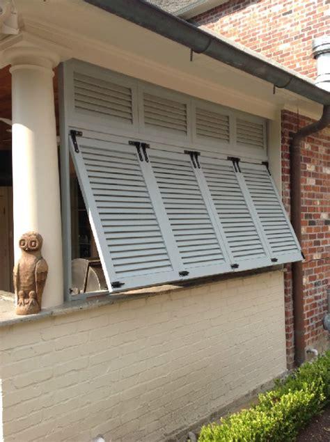 storm awnings storm shutters exterior shutters baton rouge hurricane shutters