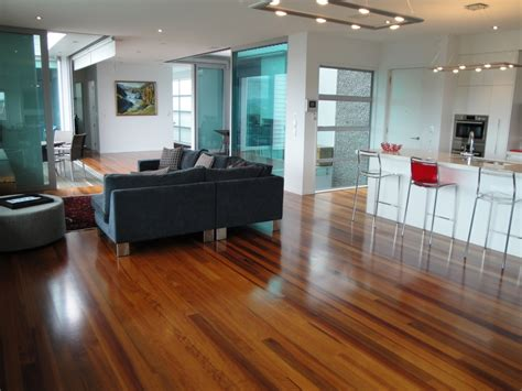 The Best Things About Bamboo Flooring   Blog