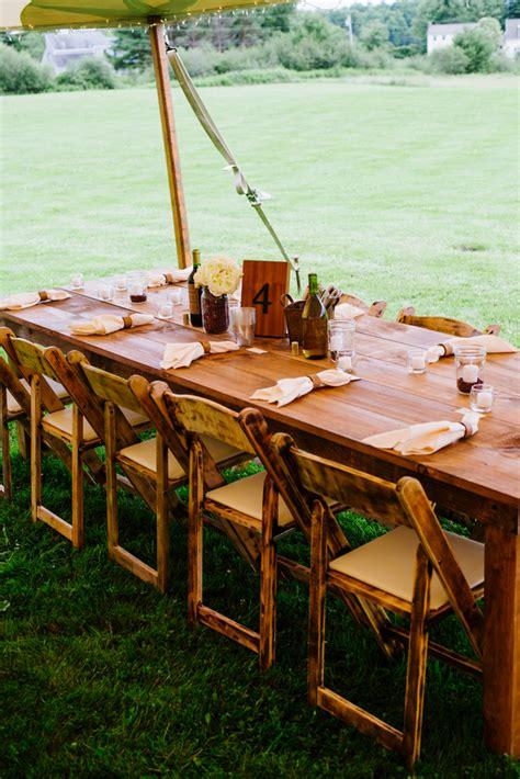 country backyard wedding backyard maine wedding rustic wedding chic