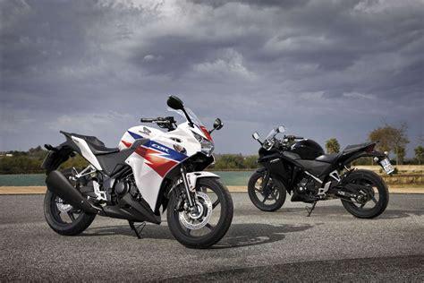 Motorrad Gebraucht Privat Oder Händler by Gebrauchte Honda Cbr 250 R Motorr 228 Der Kaufen