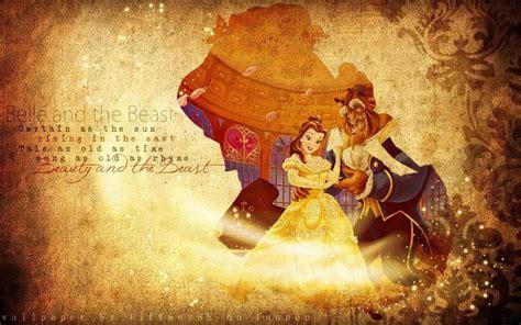 immagine la e la bestia and the beast sfondo and sfondo 1280x800 id 470258