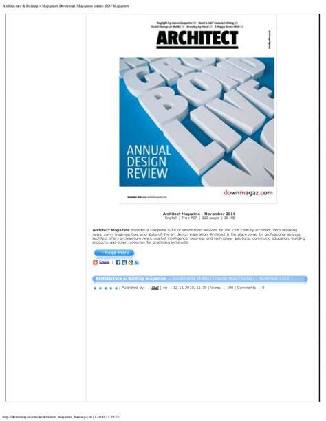 download miami home decor magazine vol 9 issue 2 pdf magazines download magazines online pdf magazines