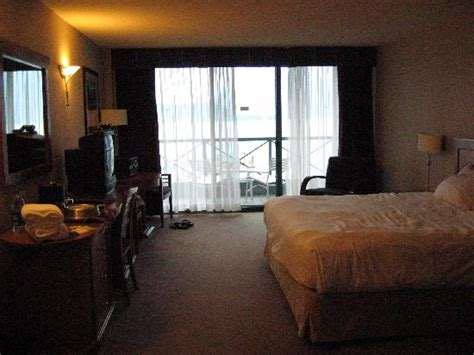 hotel rooms with inside inside the hotel room picture of harrison springs resort spa harrison springs