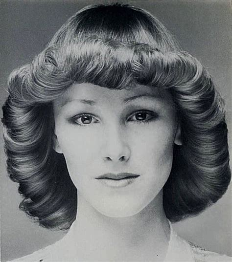 models of the 1960 with short hair 17 best images about hair vintage on pinterest 60s hair