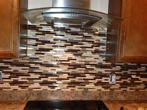 Kitchen Backsplash At Lowes Lowes Backsplash Images