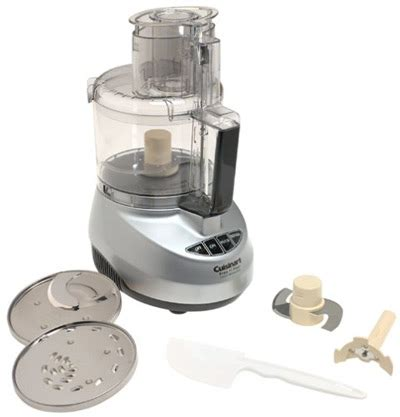 how food processors work howstuffworks
