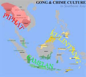 Culture Map File Gong And Chime Culture Map Jpg