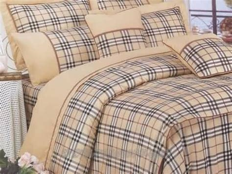 burberry bed set burberry bedding fashionisimo com burberry bedding and men s images frompo