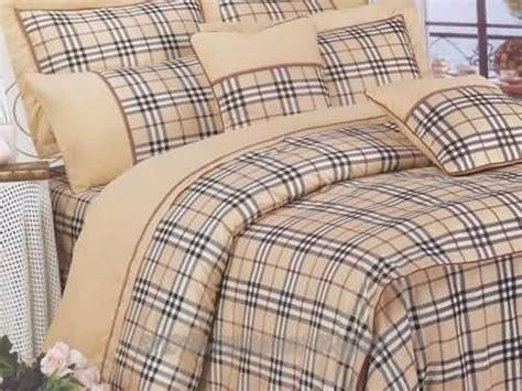 burberry bedding burberry bedding fashionisimo com burberry bedding and