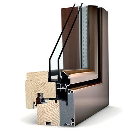 menuiserie double vitrage fen 234 tre bois double vitrage hf 210 internorm