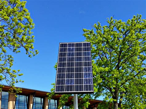 what do you need for solar power home solar power
