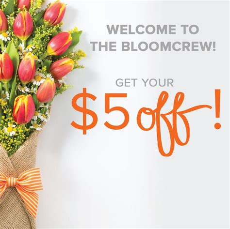 Florist Delivery by Flower Delivery Malaysia Fresh Flowers