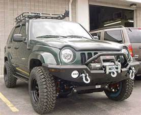 Jeep Liberty Bumpers Index Of Bumpers Images Jeep Vehicles