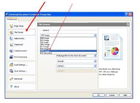 format file ccc نحوه ارسال فاکس