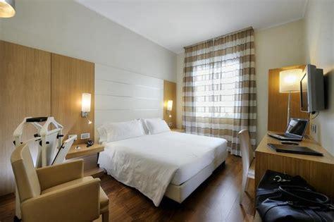 casa di cura capitanio canada hotel updated 2017 prices reviews milan italy