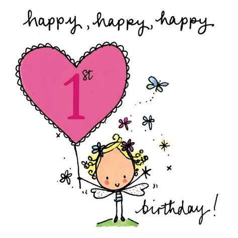 Happy 3rd Birthday Niece Quotes 8 Best Images About Fairy Age Cards On Pinterest