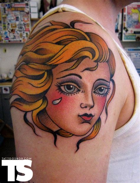 high end tattoo 1000 ideas about popular tattoos on
