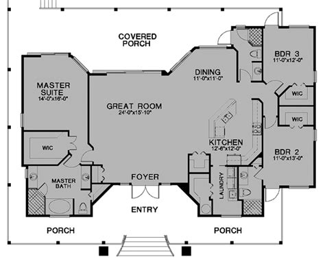 florida style home floor plans florida cracker house plans olde florida style design at coolhouseplans