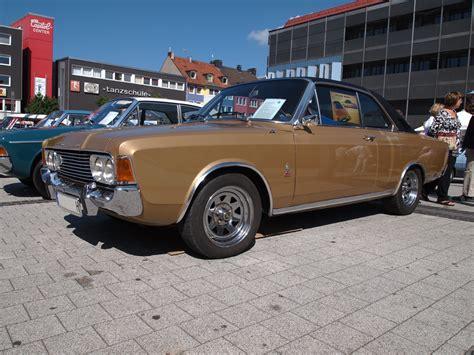 vauxhall magnum 2 3 coupe 163 8 500 fiat panda 4x4 mitsubishi evo tuning 74 f100 audi cab