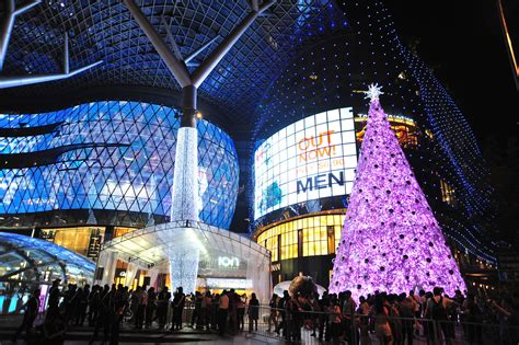 Circus Home Decor by Top 10 Christmas Light Decoration Around The World