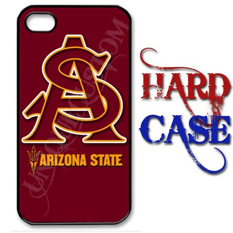 asu colors 15 best arizona state sun devils day glam images on