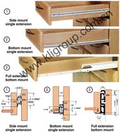 Ace Hardware Drawer Slides by Drawer Slide Drawer Slide Ace Hardware